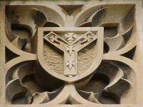 s_canterbury6010152 pallium in stone